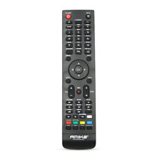 RC-HD Remote Control for Amiko Mini HD, SHD-7900, SHD-8000, STHD-8800, SHD-8320