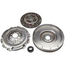 Kit embrayage + Volant moteur Vw Passat 1.9 Tdi = 2294000453 - 835005
