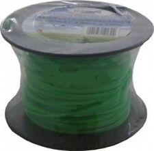 Mähfaden für Motorsense 5-kant, 3,0 mm / 100 m  - Premium