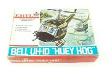 Model Kit Bell UH-1D ESCI ERTL Helictopter 1/ 72