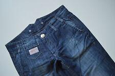 *25 NEU Damen Hüft Jeans HERRLICHER VEGAS 5032 D7100 055  W24/L32