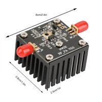 88-108MHZ 2.5W VHF Power Amplifier Board For FM Transmitter RF Radio