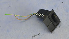 VW Passat 3B B5 (96-00) Sonnen Lcht Sensor Armaturenbrett oben #16009-C13d