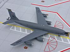 "Gemini Jets 200 Scale~KC-135 USAF ""Hawaii""~G2AFO418"