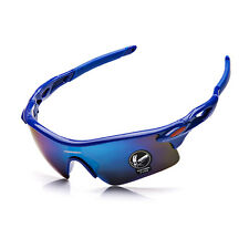 Bicycle Bike Cycling Riding outdoor Sports Sun Glasses Goggle Eyewear
