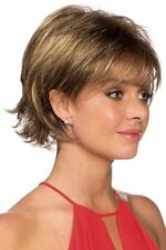 Sage Synthetic Fashion Authentic Revlon Wig  You Choose Color  USA SELLER