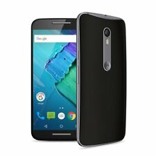 New *UNOPENED* Motorola Moto X Pure Edition XT1575 Verizon SMARTPHONE/Black/16G