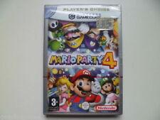 Jeux vidéo pour Party et nintendo gamecube nintendo