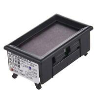 100V 100A DC Dual Digital Voltmeter Ammeter LED Amp Volt Meter 12V w/shunt T5I2