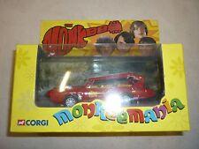 Corgi, CC 52405, George Barris THE MONKEEMOBILE. Boxed.
