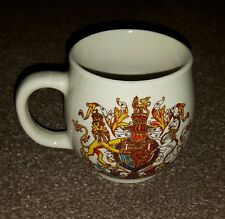 1981 Royal Wedding Cup