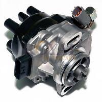 KA-FDW103R Ignition Distributor  fo FOR FIAT RENAULY 1.8L OE 48221010