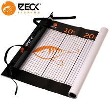 Zeck Unhooking Ruler 140x40cm - ...