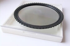 circular polarizing filter for cokin P