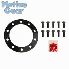 Differential Side Bearing Spacer-LS Advance 075050