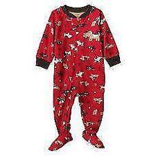 7f614a0c79 18 Months Sleepwear (Newborn - 5T) for Boys