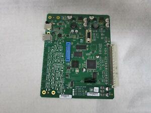 Thermo Scientific Dionex 072277 (DC) CPU Board for ICS-3000 DC Chromatography