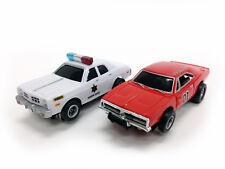 Ho Scale Slot Cars Ebay