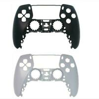 For PS5 Controller Front Housing Cover Shell Case Mods Replacement K6Z6