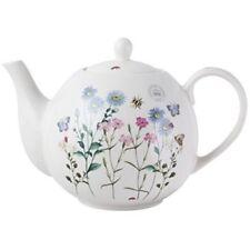 Teiere beige in ceramica