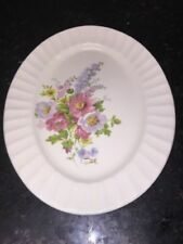 Platter Knowles China Dinnerware Ebay