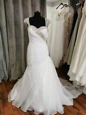 Sample Dress In Wedding Dresses For Sale Ebay,Wedding Dresses 2020 Summer