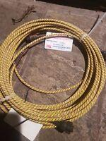 """Aquilar TT1000 Water Sensing Cable 15m Leak Detection"""""""