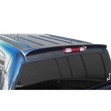 07-13 Chevrolet Silverado 19' Look KBD Body Kit-Roof Wing/Spoiler!!! 37-4001
