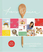 French Cookery Hardback (General & Reference) Cookbooks