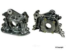 Aisin Engine Oil Pump fits 1980-1993 Toyota Tercel Corolla Celica  WD EXPRESS