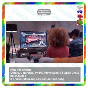 Alienware Alpha Steam Compact Gaming PC Desktop