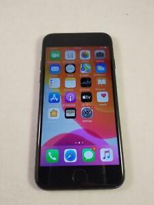 Apple iPhone 7 32GB  Black Unlocked 14958