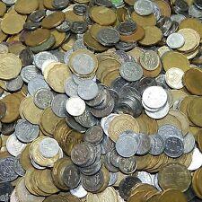 Mixed Mexican Mexico Coins ✯✯ Full Pound (16 oz) ✯✯ + BONUS ✯✯ USA Priority Mail