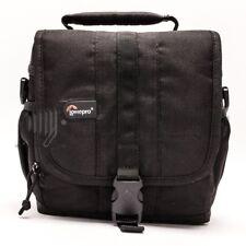 Lowepro Adventura 140 Shoulder Bag