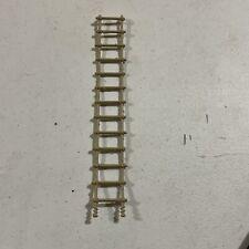 He-Man MOTU Castle Grayskull Ladder only