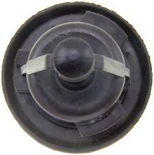 Clutch Slave Cylinder fits 1991-1999 Saturn SL2 SC2,SW2 SC1,SL,SL1,SW1  DORMAN -