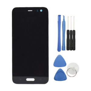 LCD Touch Screen and Digitizer Full Assembly for HTC U11 Life Touch Screen