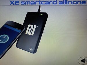 EMV SoftWare X2 All In One, 2021 Updated Version