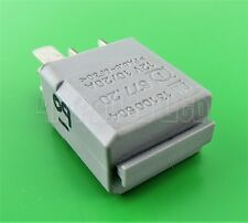 Vauxhall Corsa Astra Vectra Zefira Multi Use Grey Relay 13100504 12V 10/20A