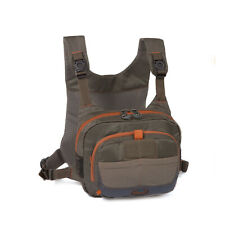 Fishpond Cross-Current Chest Pack *New*