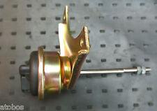 Turbolader Unterdruckdose Opel Movano Nissan Interstar Renault 2,5 53039880055