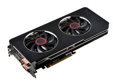 AMD Radeon HD R9-280X PC Grafik- & Videokarten