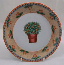 Villeroy & and Boch SWITCH 4 Naranja - salad / dessert plate 20cm