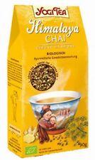 Yogi Tea loose Himalaya chai 90g gingembre Harmonie BIO