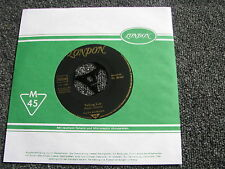 Fats Domino-Tellling Lies-When the Saints go Marching in 7s-Germany-1959-MINT