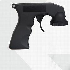 Fashion Black/Yellow Car Styling Dip Handle Spray Painting Gun Wheel Color Tools