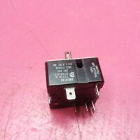 JA99701698 570028 Jenn Air Oven Broil Switch 704355 570300 204355