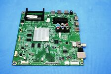 MAIN BOARD 715G7030-M1A-B01-005N FOR PHILIPS 40HFL5011T/12 TV SCR: TPT400LA-HN02