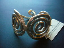 Silver Bangle African Jewellery
