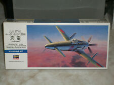 price of 1 18 Scale Aircraft Travelbon.us